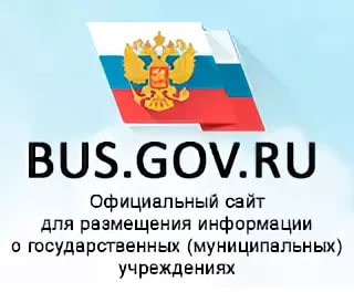 bus.gov_.ru_-1570450255.jpeg