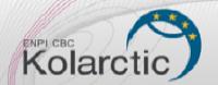 kolarcticpc.png